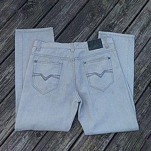 Southpole Jeans